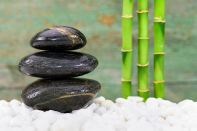 Feng Shui Garden Design Ideas